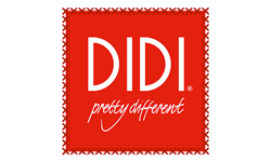 didi_resized.png logo